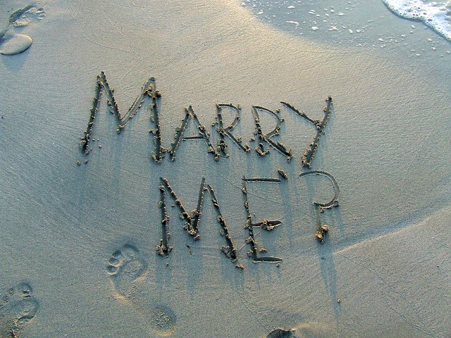 marry-me-1044416_640