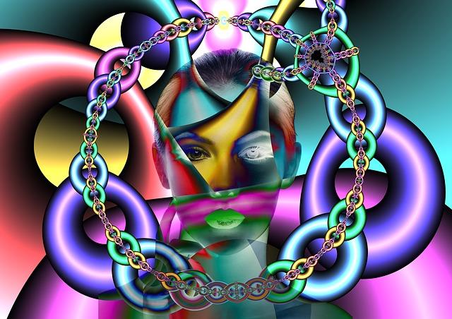 chains-433543_640
