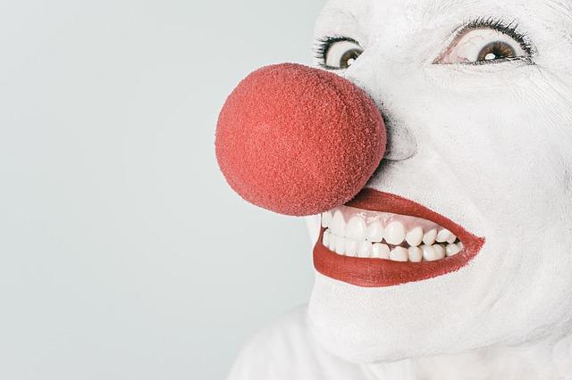 clown-362155_640.jpg