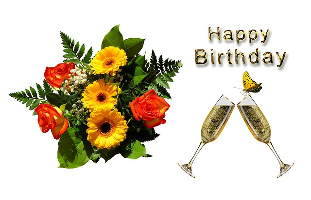 birthday-2052823_640