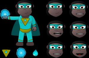 superhero-1439422_640