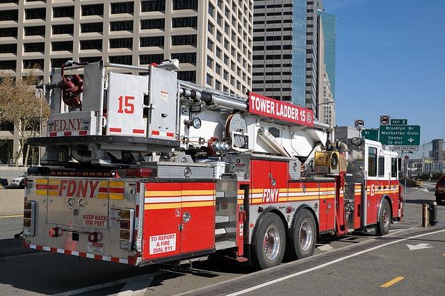 fire-1930609_640